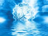 مولد الرسول الأعظم صلي الله عليه و آله وسلم - 02