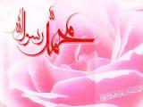مولد الرسول الأعظم صلي الله عليه و آله وسلم - 07