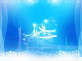 مولد الرسول الأعظم صلي الله عليه و آله وسلم - 09