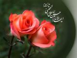 مولد الإمام الحسن بن علي المجتبى (عليه السلام) 06