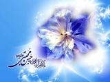 مولد الإمام الحسن بن علي المجتبى (عليه السلام) 09