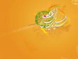مولد الإمام المهدي عجل الله تعالى فرجه الشريف 09