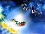 مولد الإمام السجاد عليه السلام 09