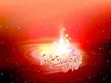 مولد الإمام الصادق عليه السلام - 08