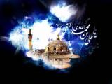 إستشهاد الإمام علي بن محمد الهادي عليه السلام - 04
