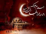 إستشهاد الإمام علي بن محمد الهادي عليه السلام - 08
