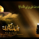 Hazrat Zainab (peace upon her), the great lady to whom Islam will always remain indebted