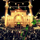 Why Is Najaf So Holy?