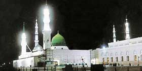 the last sermon of the holy Last sermon of prophet mohammad (pbuh) is very comprehensive while it aims at developing a social system based on justice, it underlines a balanced family lif.