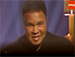 Muhammad Ali on Islam and Terrorism