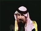 Sheikh Silences Sectarian TV Host: The Shia Gave Their Blood For Me!!!