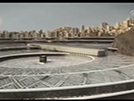 New Mecca and Masjid al Haram Project