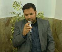 ahmad-dabagh
