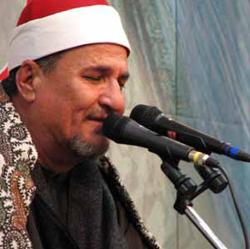 http://www.sibtayn.com/fa/images/Qoran/tantavi03.jpg
