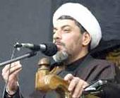 دعای انبیا در قرآن--> مجموعه سخنرانی دکتر رفیعی