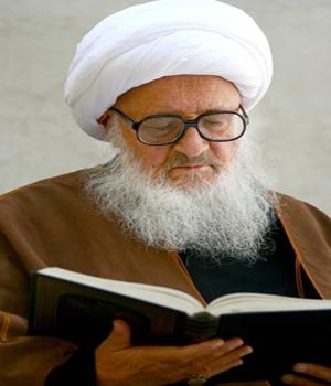 ayatalahvahid