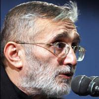 کد آهنگ های پیشواز ایرانسل حاج منصور ارضی