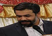 حاج محمود کریمی-سیزده رجب-92