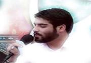 مهدی رعنایی-سیزده رجب-1392