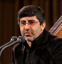 کد آهنگ های پیشواز ایرانسل محمد رضا طاهری