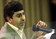 حاج محمدرضا طاهری-میلاد امام جواد (ع)91