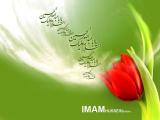 ميلاد امام حسين عليه السلام - عكس شماره ٨