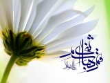 ميلاد حضرت عباس عليه السلام - عكس شماره ٦