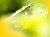 ميلاد حضرت عباس عليه السلام - عكس شماره ٩