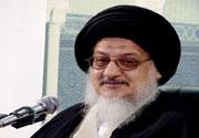 آیت الله سید علی میلانی