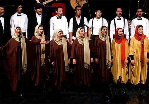 http://www.sibtayn.com/fa/images/stories/akhbar/iran/consert-banovan01.jpg