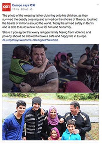 *****روزنامه سایت( مسایل روز دنیاو جهان اسلام  و....)(حتما ببینید)***