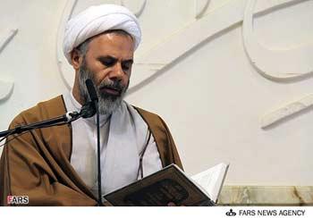 آیا پاسخگویی امام جواد (ع) به 30 هزار مسئله در یک جلسه صحت دارد