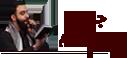 کربلایی جواد مقدم - محرم سال 91