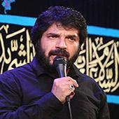 حاج ابراهیم رحیمی - شهادت امیرالمؤمنین (ع)