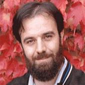 حاج رحیم ابراهیمی - میلاد امیرالمؤمنین (ع)