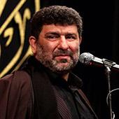 حاج سعید حدادیان - شهادت امیرالمؤمنین (ع)