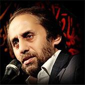 حاج احمد واعظی - شهادت امیرالمؤمنین (ع)