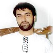 سید جواد ذاکر - میلاد امیرالمؤمنین (ع)