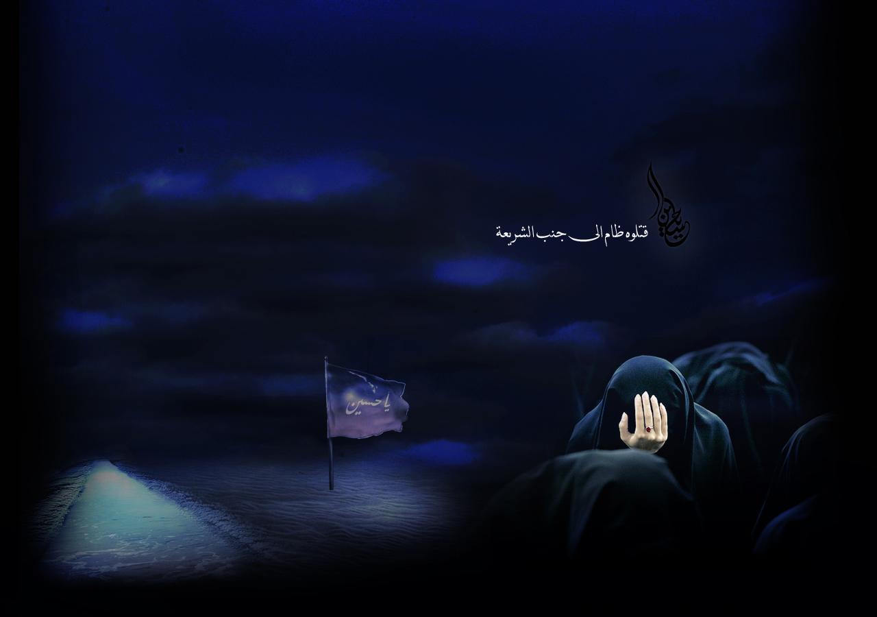 http://www.sibtayn.com/swf/gallery/images/monasebat/moharam/hosain/pic3/pic11.jpg
