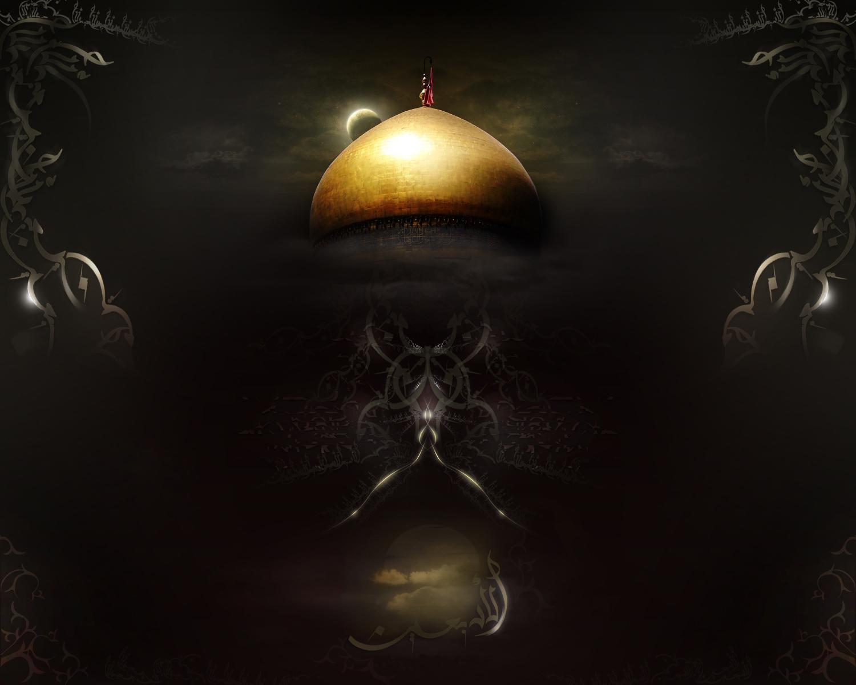 http://www.sibtayn.com/swf/gallery/images/monasebat/moharam/hosain/pic3/pic49.jpg