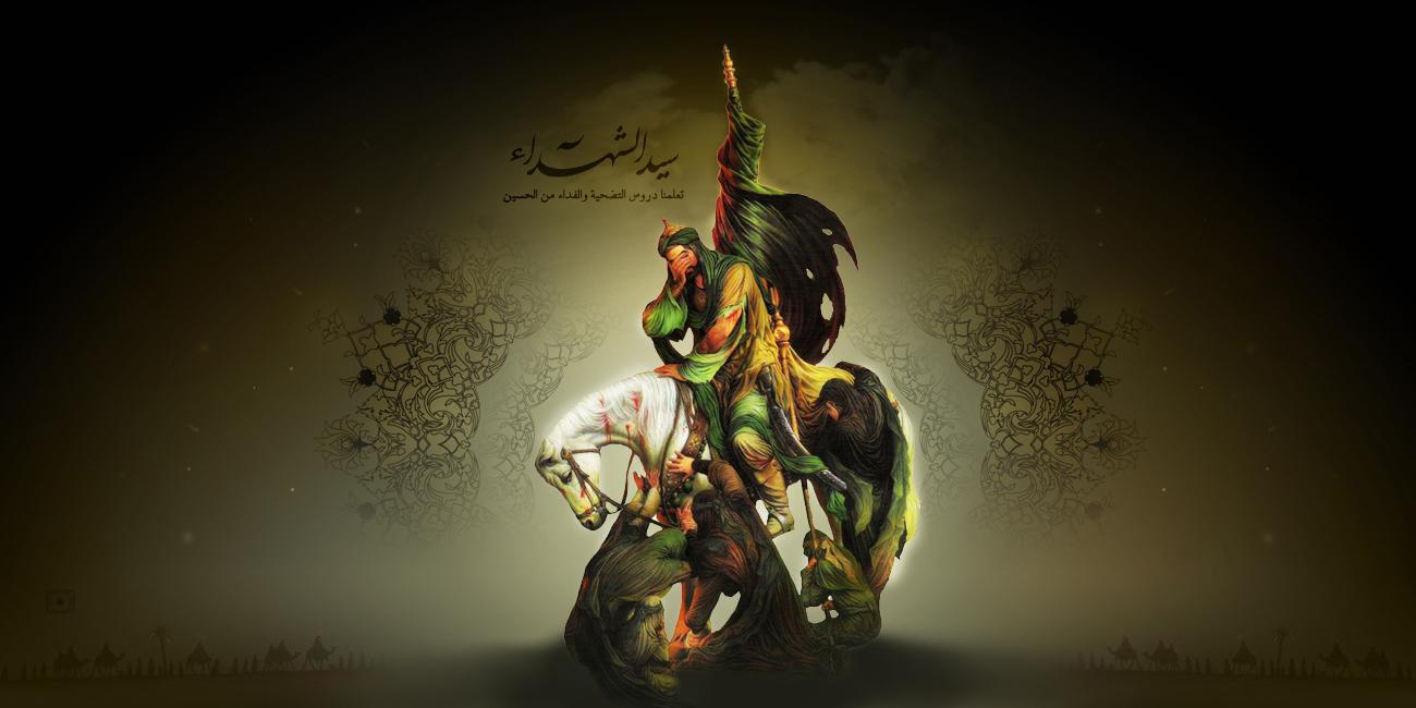 http://www.sibtayn.com/swf/gallery/images/monasebat/moharam/hosain/pic3/pic53.jpg