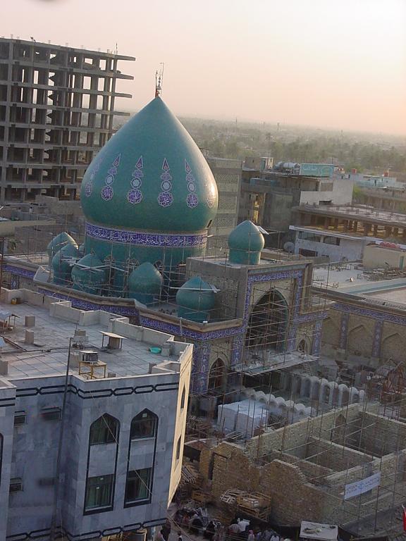 http://gallery.sibtayn.com/images/monasebat/moharam/khimegah/pic3/pic3.jpg