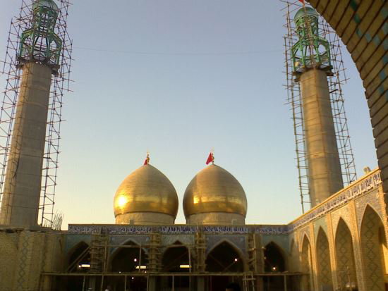 http://gallery.sibtayn.com/images/monasebat/moharam/teflan/pic3/pic4.jpg