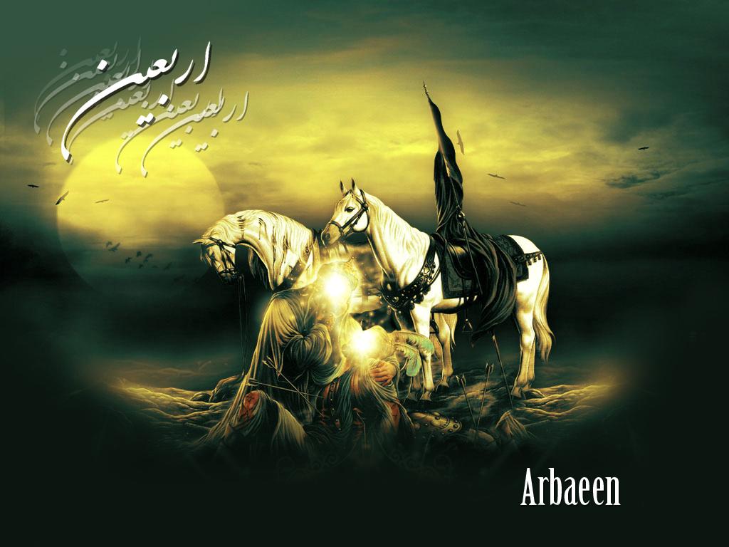 http://www.sibtayn.com/swf/gallery/images/monasebat/shahadat/arbaein/pic3/pic5.jpg