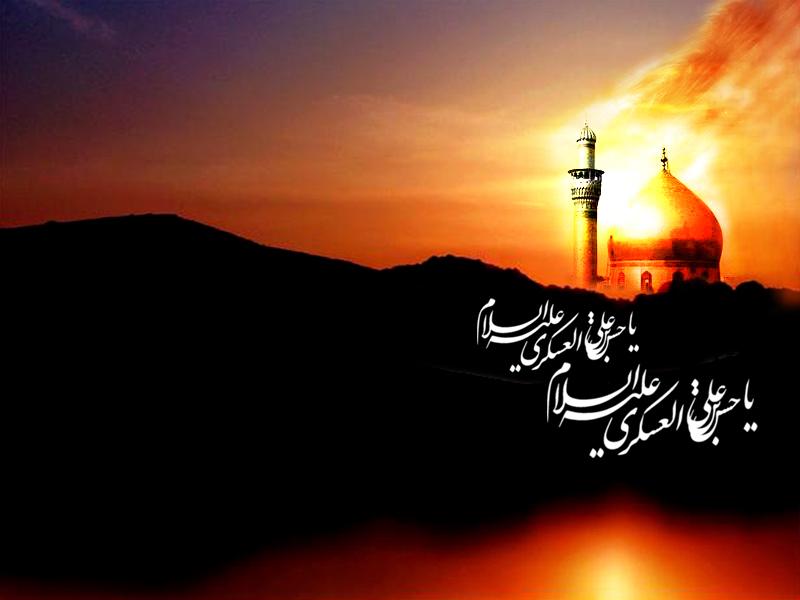 http://www.sibtayn.com/swf/gallery/images/monasebat/shahadat/askari/pic3/pic27.jpg