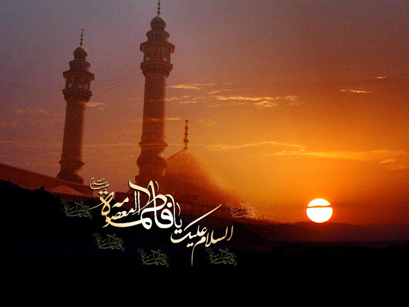 http://www.sibtayn.com/swf/gallery/images/monasebat/shahadat/masoomeh/pic3/pic10.jpg