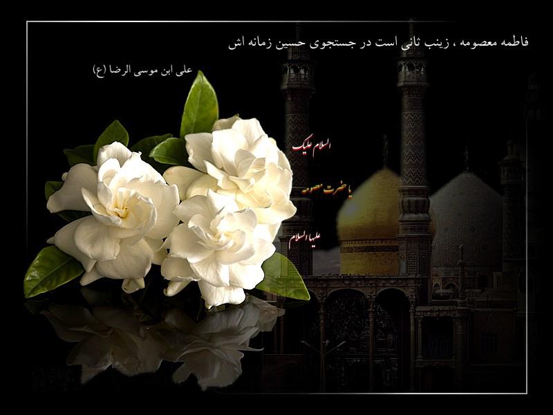 http://www.sibtayn.com/swf/gallery/images/monasebat/shahadat/masoomeh/pic3/pic13.jpg