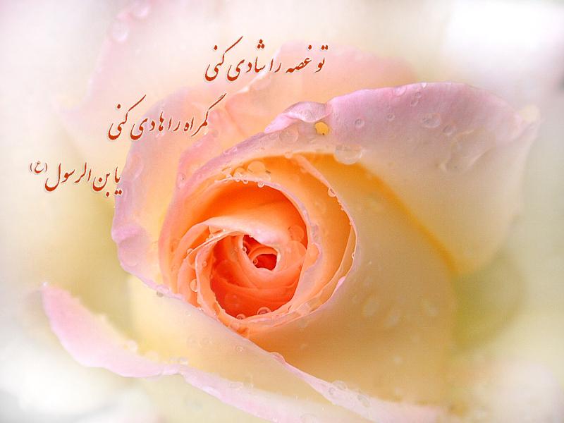 ღ.¸¸.مــُبارك مولد الإمام  علي الهادي ،،.¸¸.ღ    Pic4