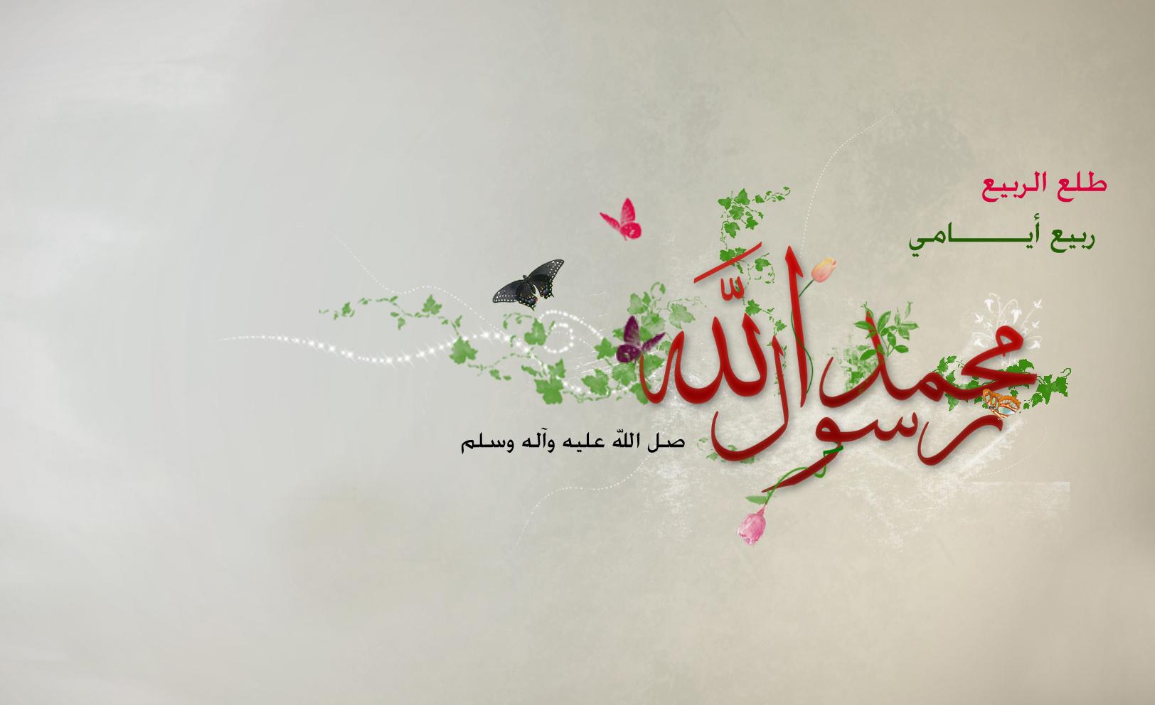 http://www.sibtayn.com/swf/gallery/images/monasebat/veladat/mohammad/pic3/pic6.jpg