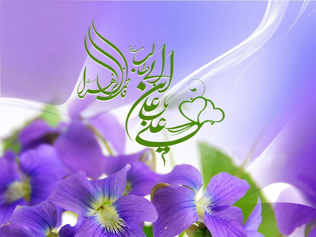 http://www.sibtayn.com/swf/gallery/images/monasebat/zihajeh/ezdevaj/pic3/pic9.jpg